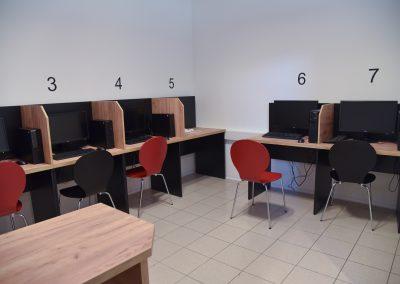 A-Team-die-Fahrschule-Prüfungsraum-1