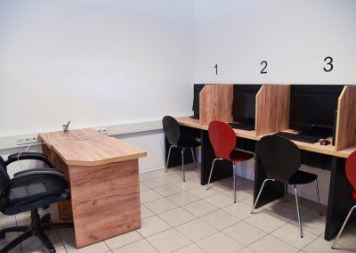 A-Team-die-Fahrschule-Prüfungsraum-2