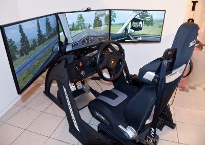 A-Team-die-Fahrschule-Simulator
