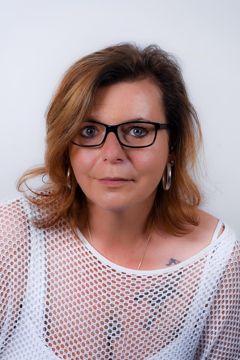 Eva Winklhamer